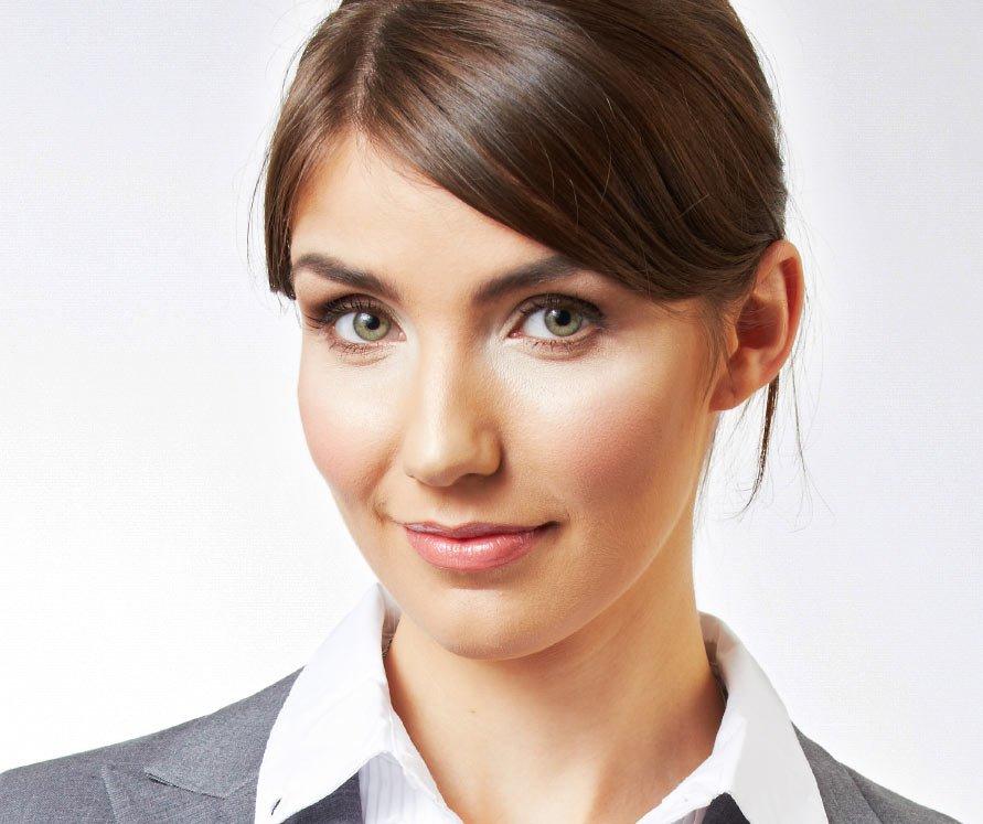 Meggie Hoffmann